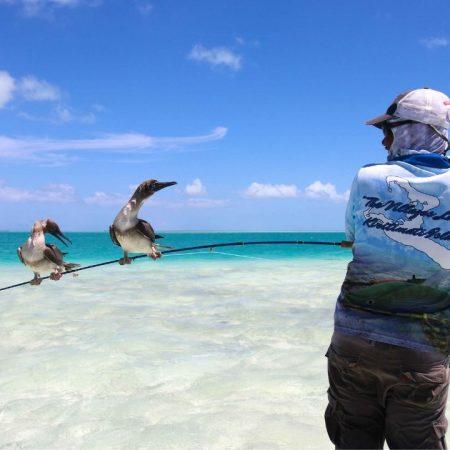 Christmas Island, Kiribati