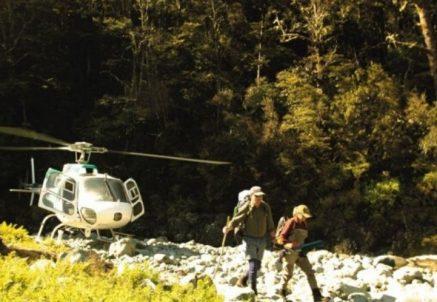 Fly Fishing New Zealand – Early Season Specials