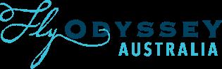 Fly Odyssey Australia